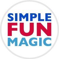 Simple Fun Magic