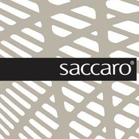 Saccaro USA