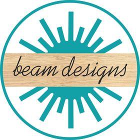 Beam Designs - Home Décor