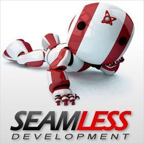 Seamless Development Inc.