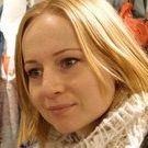 Anita Kalkvik