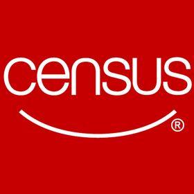 Census Financial