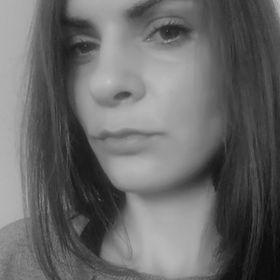 Julieta Bania