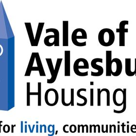 Vale Of Aylesbury Housing Trust Trustvaht Profile Pinterest
