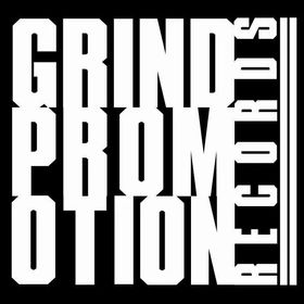 Grindpromotion Records