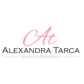 Alexandra Tarca Photography