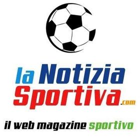 La Notizia Sportiva