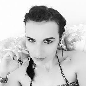 Marcu Ana Ramona