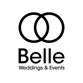 Belle Weddings