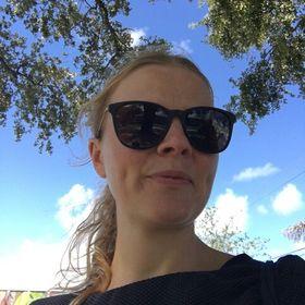 Charlotte Billund