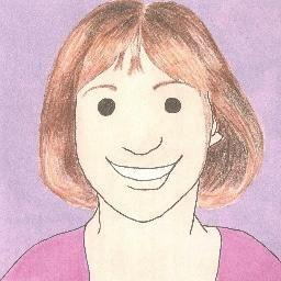 Beth Duffus