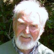 Harry Nicholson