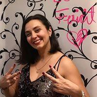 Alina Musat