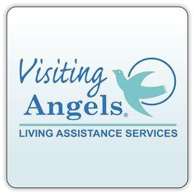 Visiting Angels Springfield MO