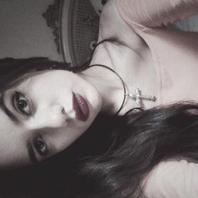 Melissa Ribeiro
