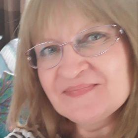 Elena Helensgreeknitting