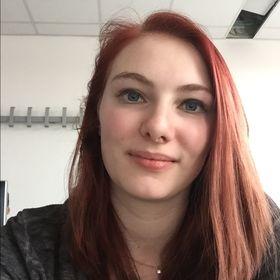Zara Monir