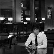 Keiji Nishie