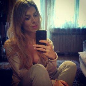Karolina Sobczuk-Marciniak