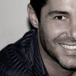 Antonio Buscio