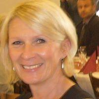 Martina Vincová