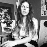 Liselotte Falk