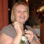 Jeanette McNulty