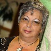 Maria Clara Eusebio