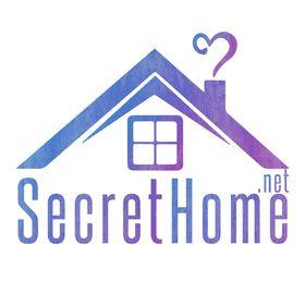 Secret Home