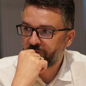 Zdravko Donkov