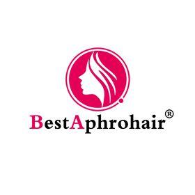 BestAphrohair