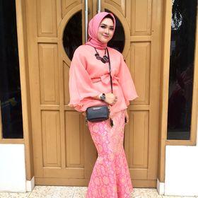 Hj. Sukmawati Alimuddin