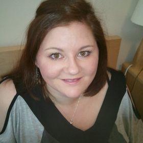 Amy Shepley