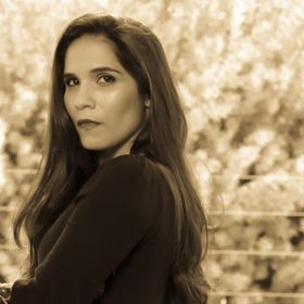 Bibiana Vargas