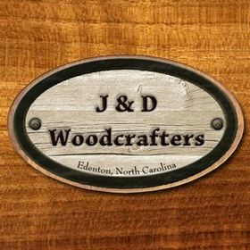 J & D Woodcrafters