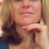 Jeannine Phelan