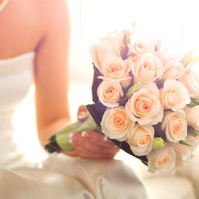 NY Bridal & Quince Expo