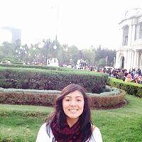 María Hernández Blanco