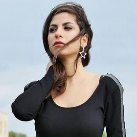 Miriam Vella