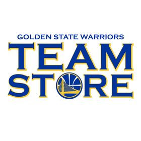 promo code 1272e 5df27 Warriors Team Store (gswteamstore) on Pinterest