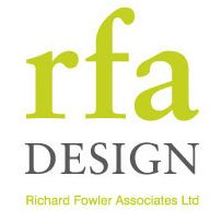 RFA Design