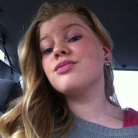 Emily Kate Abernethy