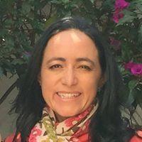 Vicky Ospina Becerra