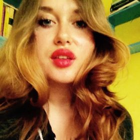Danie Lovelace