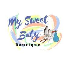 mysweetbabyboutique.com