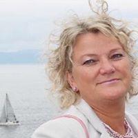 Janicke Strøm