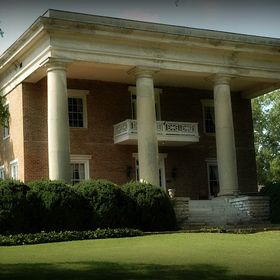 City of Chickamauga
