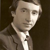 Volodymyr Zhukovets