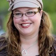 Rachelle Erickson  / Wedding Photographer Photographer