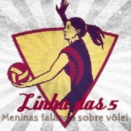 Linhadas5